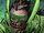 Harvel Elder (Earth-13264) from Inhumans Attilan Rising Vol 1 4 0001.jpg