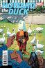 Howard the Duck Vol 5 2 Samnee Variant