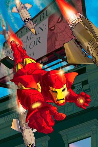 File:Iron Man Vol 3 72 Textless.jpg