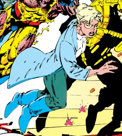 File:Janice Hollenbeck (Earth-616) from X-Men Vol 2 5 0001.jpg
