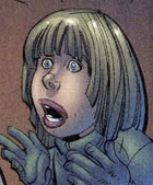 Lisa (Queens) (Earth-616) from Amazing Spider-Man Vol 2 37 001