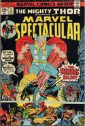 Marvel Spectacular Vol 1 9