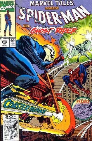 File:Marvel Tales Vol 2 256.jpg