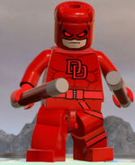 Matthew Murdock (Earth-13122) from LEGO Marvel Super Heroes 2 0001