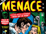 Menace Vol 1 7