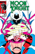 Moon Knight Vol 1 36