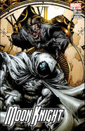 Moon Knight Vol 5 10