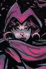 Natalya Maximoff (Earth-616) from Scarlet Witch Vol 2 4 001