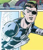 Nicholas Fury (Earth-68151) from Exiles Vol 3 3 0001