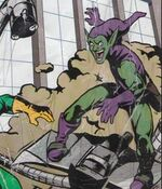 Norman Osborn (Earth-TRN251) from LeapPad The Amazing Spider-Man Vol 1 1