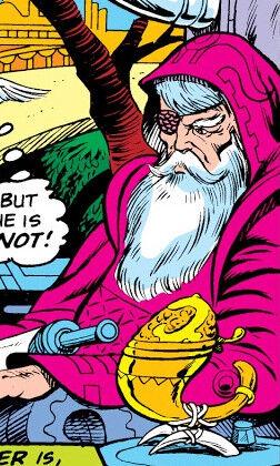 File:Odin Borson (Earth-616) from Defenders Vol 1 66 001.jpg