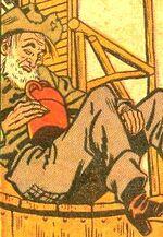 Papa Krug (Earth-616) from Wild Western Vol 1 14 0001