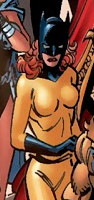 Patricia Walker (Earth-161) from X-Men Forever Vol 2 24 0001