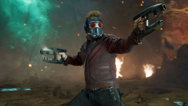 File:Peter Quill (Earth-199999) from Guardians of the Galaxy Vol. 2 (film) 001.jpg