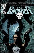 Punisher Vol 6 23