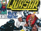 Quasar Vol 1 44