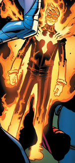 Quintavius Quire (Earth-13729) from Wolverine and the X-Men Vol 1 36 0001
