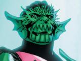 R'tee (Earth-616)