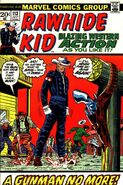 Rawhide Kid Vol 1 113