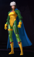 Rogue (Anna Marie) (Earth-TRN012) from Marvel Future Fight 002