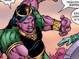 Shiva (Earth-616)