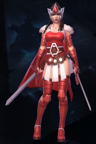 File:Sif (Earth-TRN012) from Marvel Future Fight 002.jpg