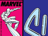 Silver Surfer Vol 3 5