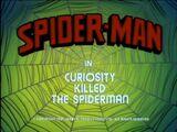 Spider-Man (1981 animated series) Season 1 4