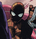 Spider (Earth-1610) from Ultimate Avengers vs. New Ultimates Vol 1 5 0002