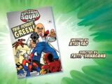 Super Hero Squad Show Season 1 9