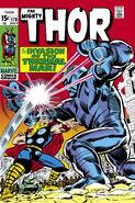 Thor Vol 1 170