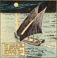 Tigress (Ship) (Earth-616) from Conan the Barbarian Vol 1 98 001