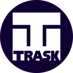 Trask Industries (Earth-10005)