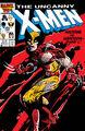 Uncanny X-Men Vol 1 212.jpg