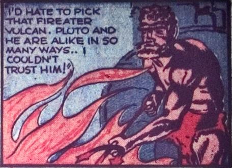File:Valkin from Red Raven Comics Vol 1 1.jpg
