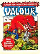 Valour Vol 1 16