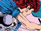 Vivian (Symkaria) (Earth-616)