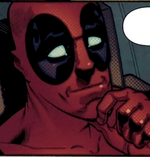 Wade Wilson (Deadpool) (Earth-TRN133) from Deadpool Max Vol 1 9 (0005)