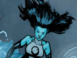 Whalesong (Earth-616)