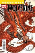 Wolverine Vol 4 19