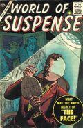 World of Suspense Vol 1 7