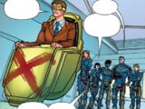 X-Men (Earth-91240)