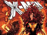 X-Men: Legacy Vol 1 211