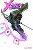 X-Men Red Vol 1 3 Dell'Otto Variant
