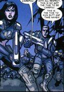 Advanced Idea Mechanics (Earth-58163) from Incredible Hulk Vol 2 83 0001