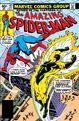 Amazing Spider-Man Vol 1 193.jpg