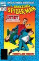 Amazing Spider-Man Vol 1 388.jpg