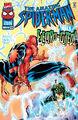 Amazing Spider-Man Vol 1 423.jpg