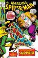 Amazing Spider-Man Vol 1 85.jpg