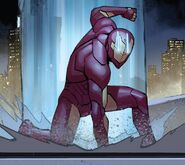Anthony Stark (Earth-616) from Civil War II Vol 1 1 009